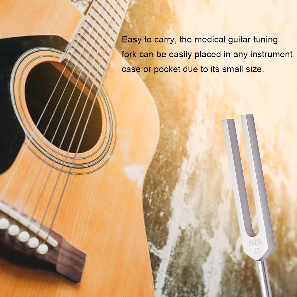 Articulațiile degetelor doare la chitară