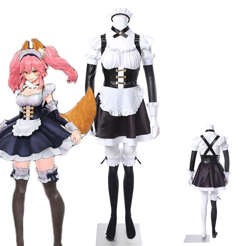 FGO Fate//Grand Order Saber Nero Cosplay Costume Swimsuit Bikini Maxi Cover Dress
