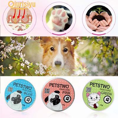 Cremă pentru articole pentru animale de companie Maxi Pet online