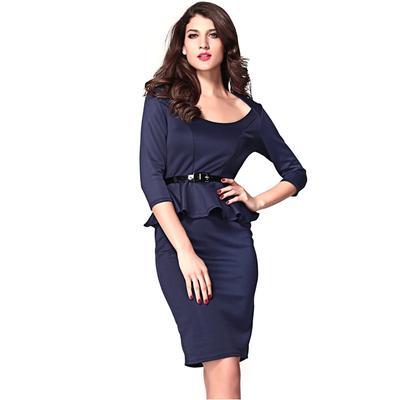 8f893325 Damska odzież i akcesoria: (m) – ceny i produkty w katalogu sklepu ...