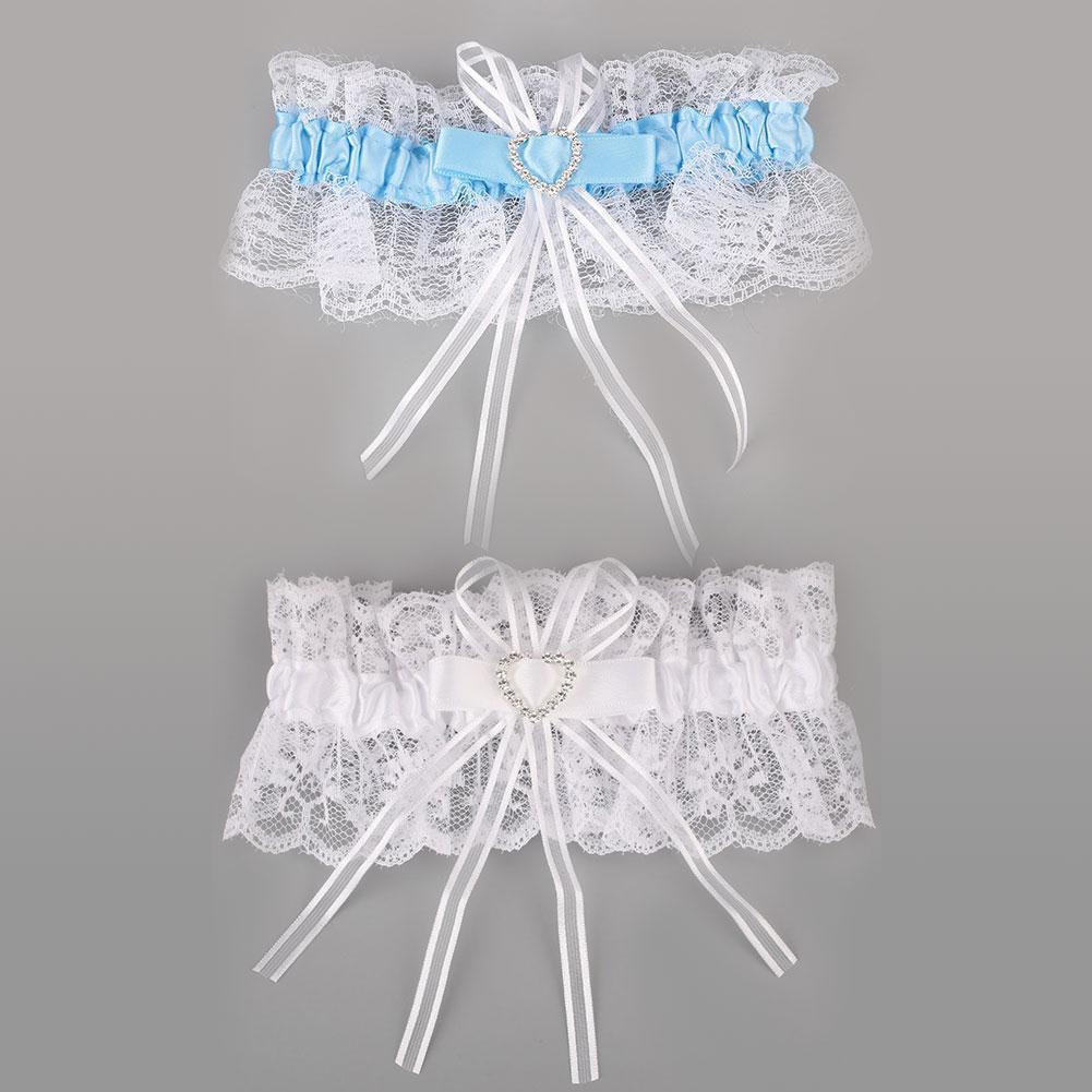 Elfenbein Satin Luxus Lace Braut Phantasie Bogen Hochzeit ...