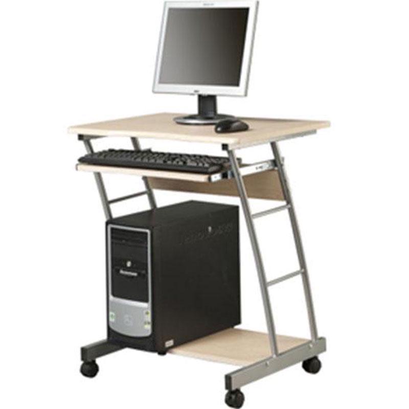 Регулируемый компьютерный стол