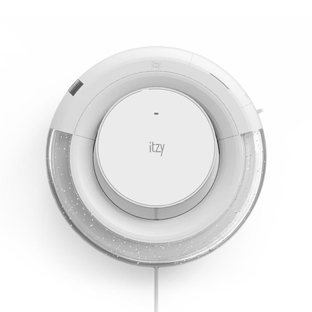 Itzy - Offizieller LightStick (Light Ring) - günstig im Onlineshop von Joom  kaufen