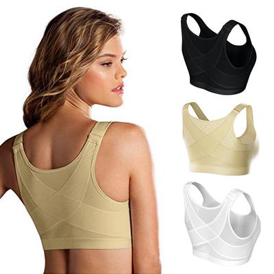 impression function rule  🔥Buy 48a bra from 2 USD — 📦free shipping, 💰affordable prices and ⭐real  reviews on Joom