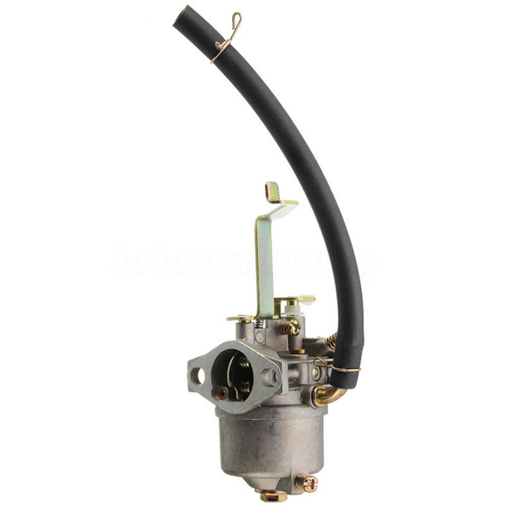 Fuel Tap Petcock Switch For Chicago Gasoline Generator Electric Storm CAT 900W
