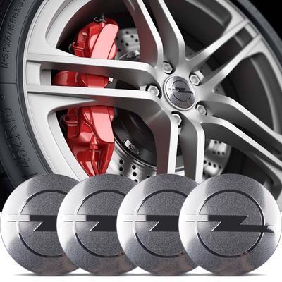 100pcs//bag Plastic Auto Car Bike Motorcycle Truck wheel Tire Valve Stem Caps SP