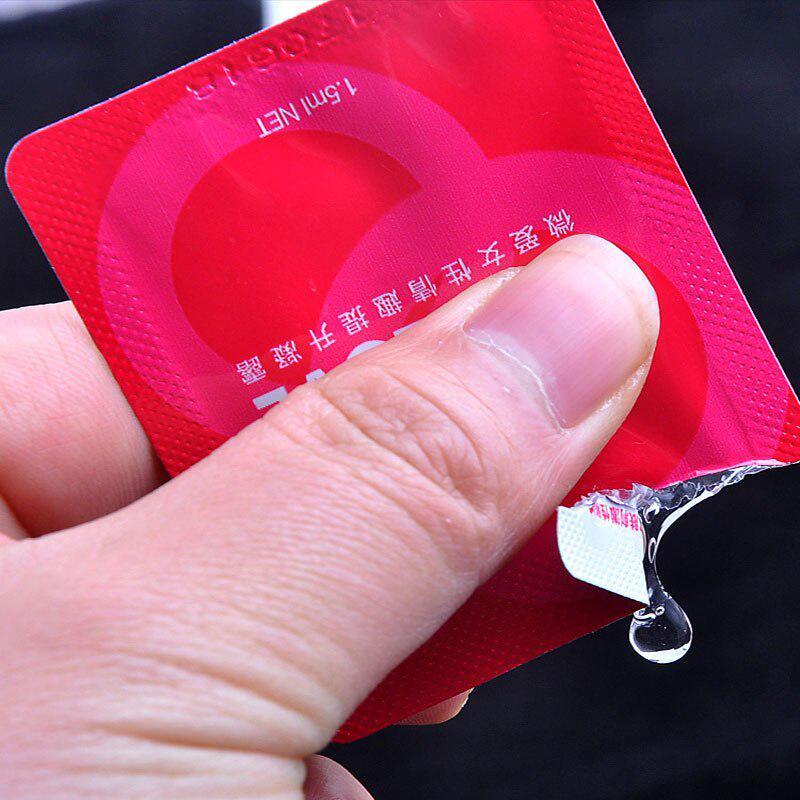 """O pastilă de tip """"Viagra"""" pentru femei, autorizată pe piața americană"""