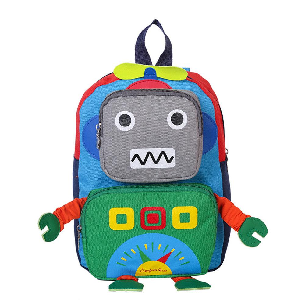Carros Da Escola Bonito Crianças Do Berçário Mochila Buy Bonito Saco De Escola Infantil,Crianças Mochila,Cars Escola Saco Product on