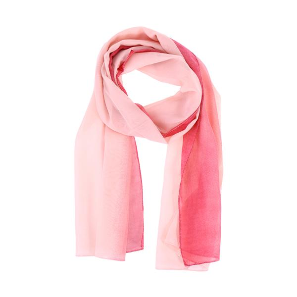 Clearance Women Lady Butterfly Print Soft Long Scarves Casual Shawl Wraps For Winter And Autumn