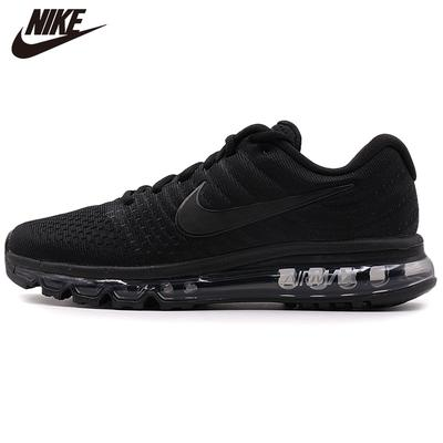 Buy cheap original nike shoes — low prices, free shipping