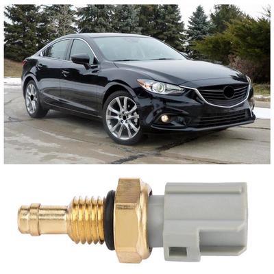 Engine Coolant Temperature Sensor for Mazda 3 5 6 MX-5 Miata CX-7 LF0118840A
