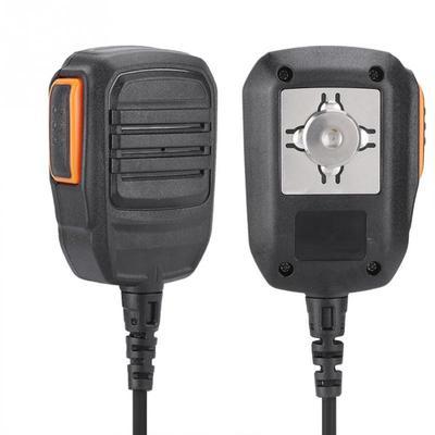 Speaker Mic For Kenwood NX220 NX320 NX240KE TK2402 TK3402 TK2312 TK3312 TK3160