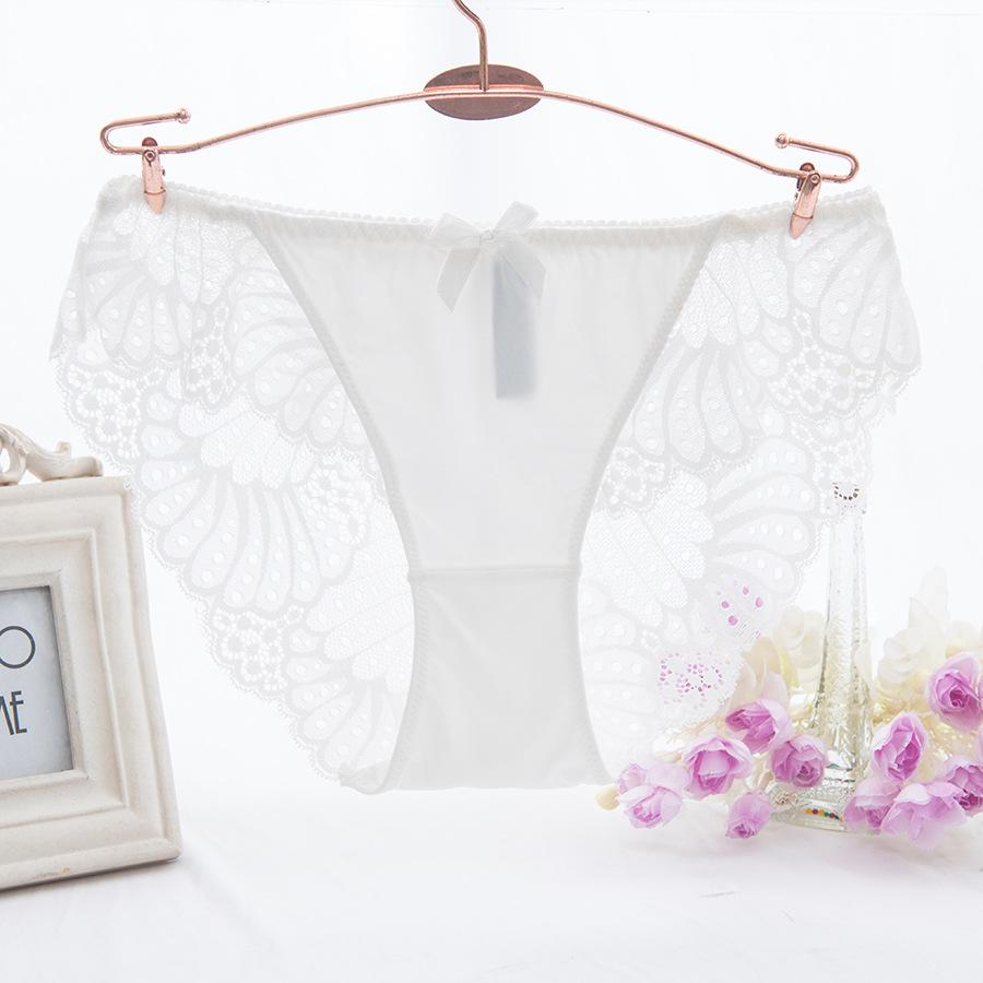 lenjerie de corp pentru femei cu varicoză