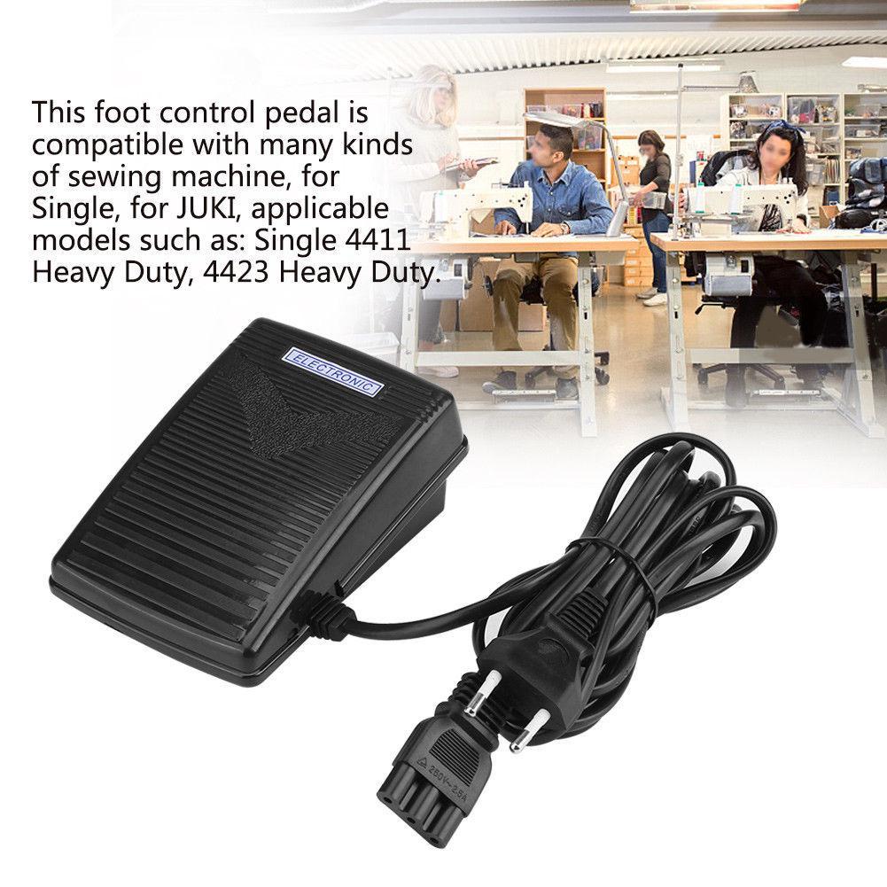 Cantante 4411 Heavy Duty Fuerte de fácil uso doméstico doméstica máquina de coser
