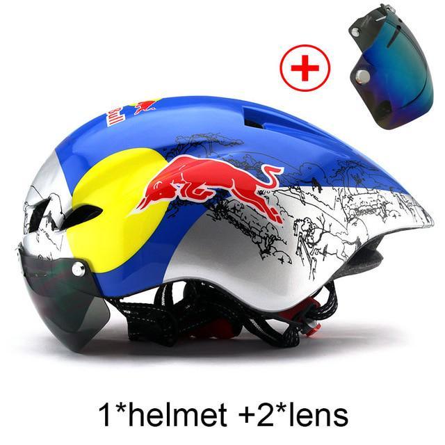 New Design Helmets Bicycle Casco De Bicicleta Helmet City Leisure Women Riding Adult Men Cycling Buy At A Low Prices On Joom E Commerce Platform