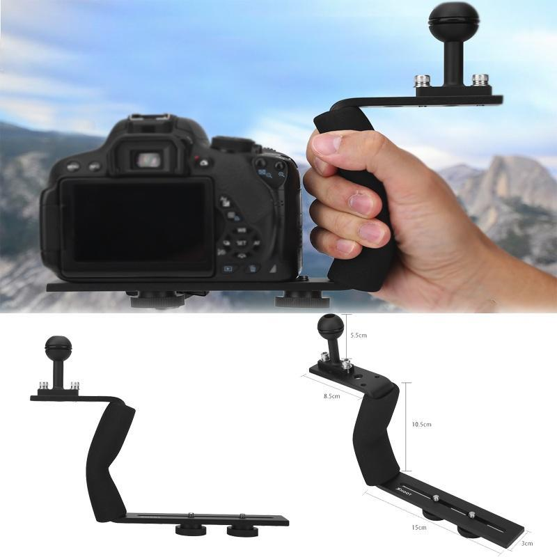 Колпак на камеру для бпла spark купить mavic стоимость с доставкой в челябинск