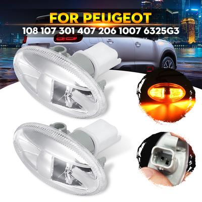 Adaptateur Bluetooth Peugeot 1007 106 107 206 207 306 307 308 406 407 Partner