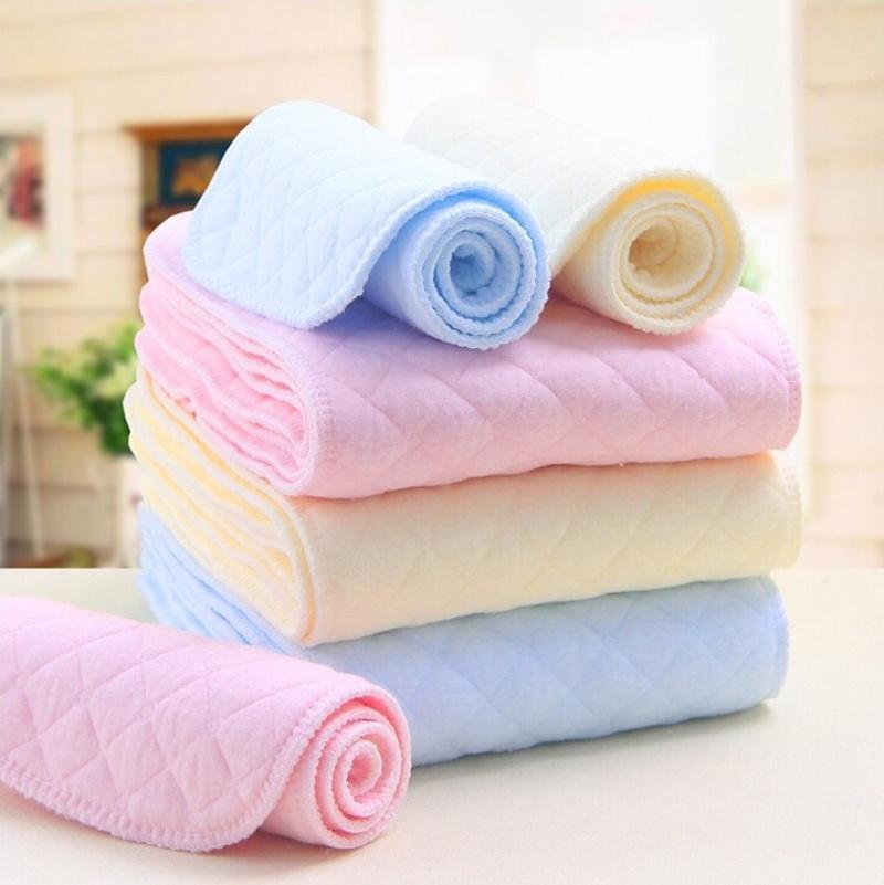 Купить ткань на многоразовые пеленки купить ткань оптом пакистан