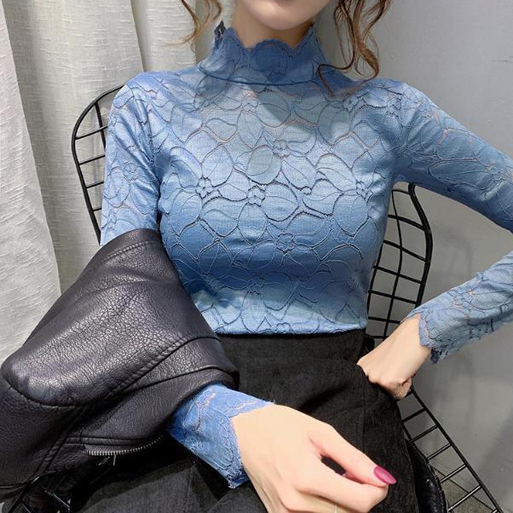 Bluze pentru femei grase