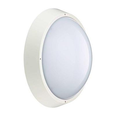 Buy cheap philips retrofit led downlight — low prices, free