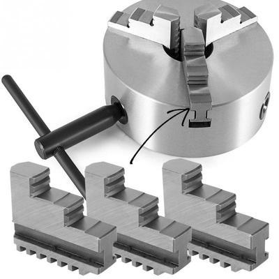 Schwarz Rot CNC Zubehör ER-32 Spannzange Chuck Schraubenschlüssel für Feder