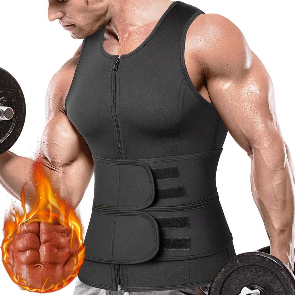 îmbrăcăminte termică pentru pierderea în greutate dbol pentru pierderea de grăsimi