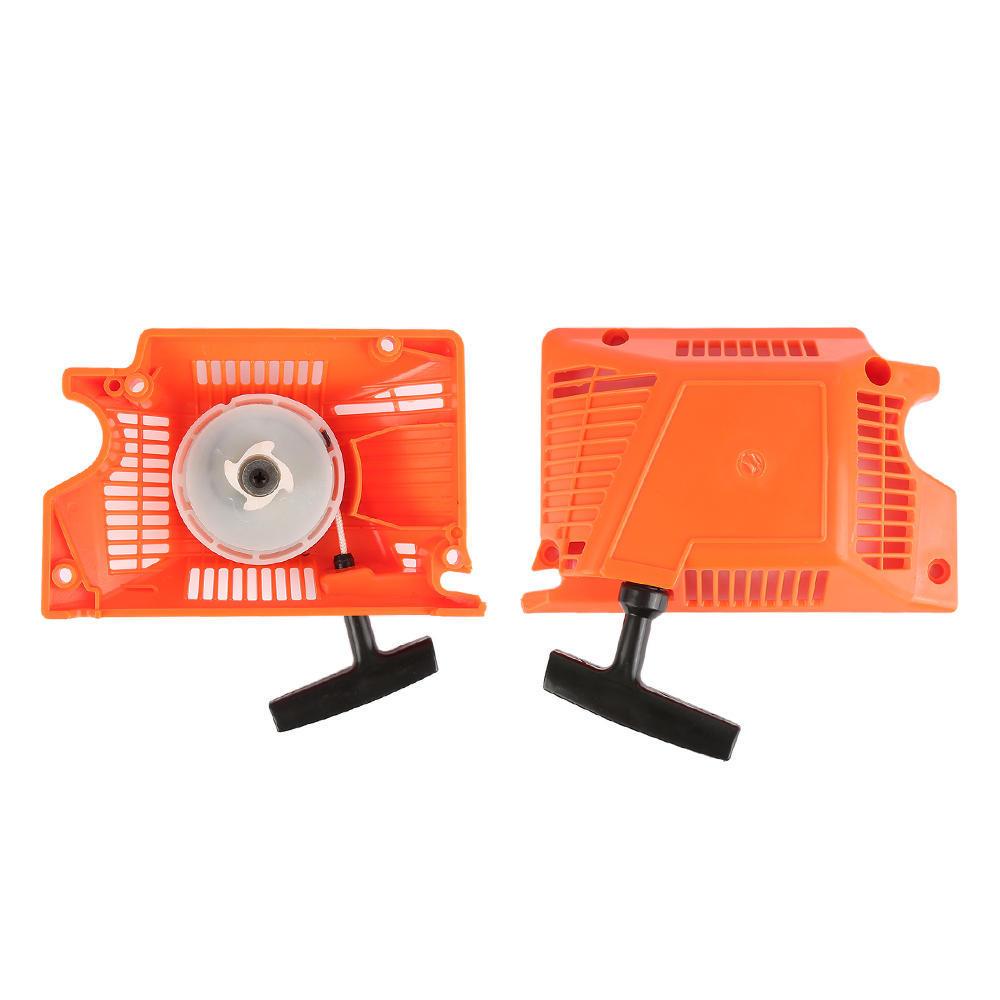FOR STIHL 021 023 MS210 MS230 MS250 Valve Vacuum Tube Fuel Oil Filter Line Hose