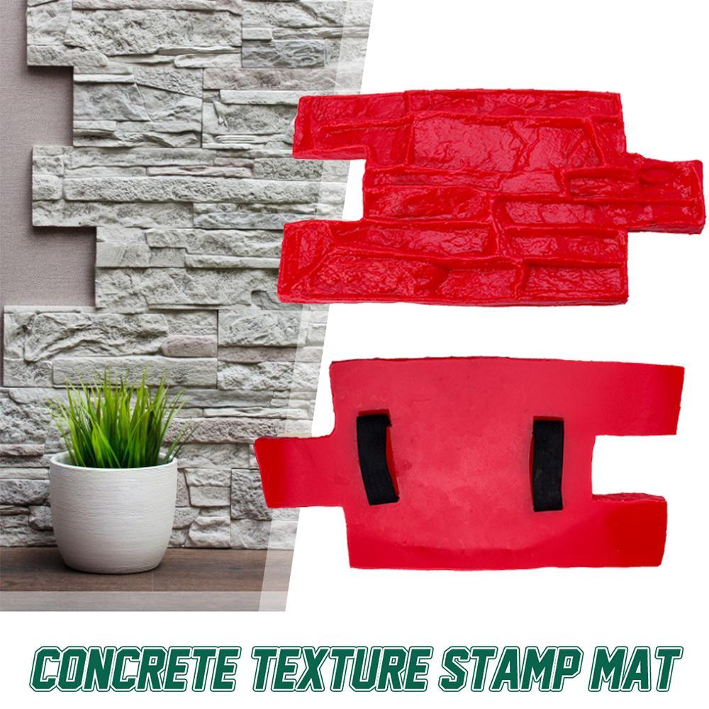 декоративный бетон форма купить