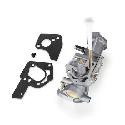 Carburetor For Mikuni Tm32 Tm 32Mm 32Mm Flat Slide