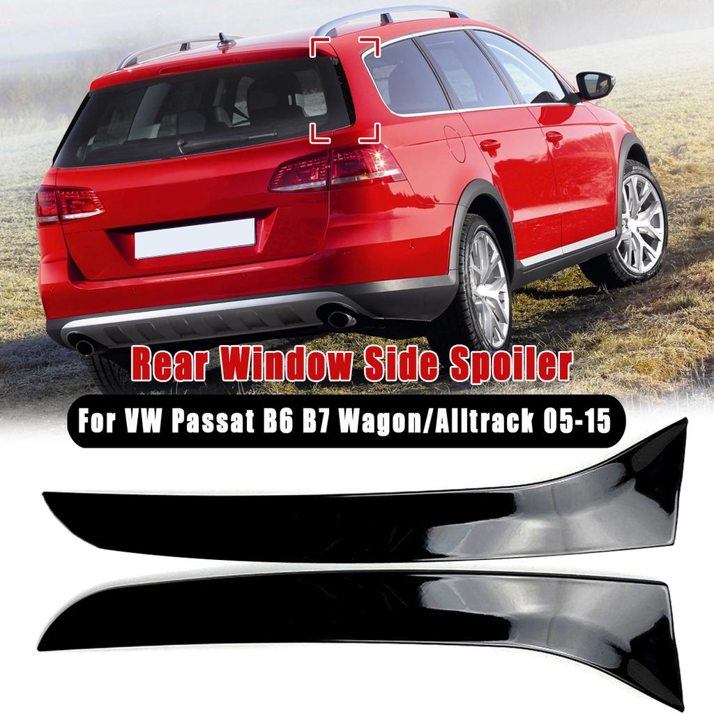 Light and Beautiful Car Carbon Fiber Front Passenger Seat Armrest Box Switch Decorative Sticker for Volkswagen Touareg,Easy to Install.