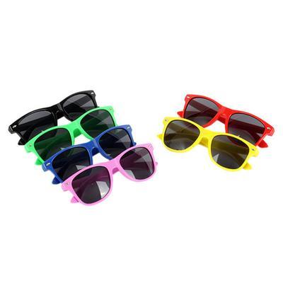 Brille Preise und Produkte im Joom Online Katalog
