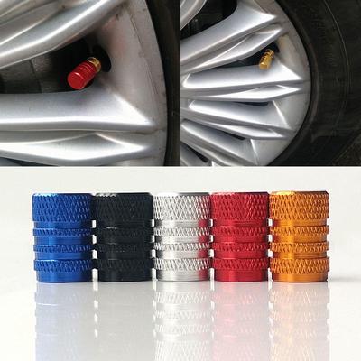 12mm 6/8/10 WE-WIN Lega di Alluminio Metallo Benzina Carburante Diesel One Way Fuel Non Ritorno Valvole di ritegno per Auto