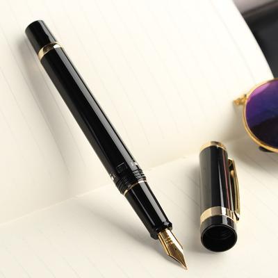 10PCS Disposable Fountain Pen Ink Cartridge Refills Fountain Pen Ink Refills YR
