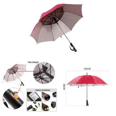 parapluie pliant triskel