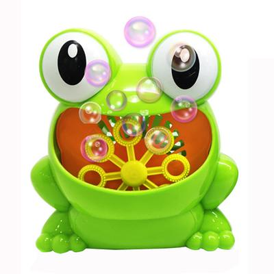 Spoon Windmill Waterwheel Toys Play Water Toys Tool Kids Bath Toy FI