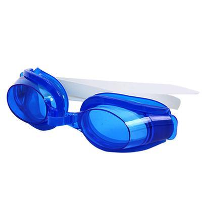 cb04958161 Niños impermeable Anti niebla natación gafas deportes al aire libre piscina  gafas y tapones para los