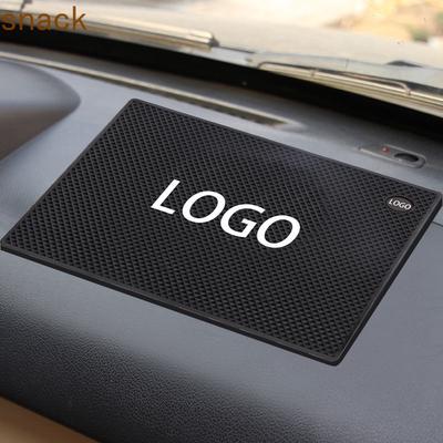 adaptador volante Opel Astra Corsa D diafragma charocal Kenwood dpx3000u 2-din radio