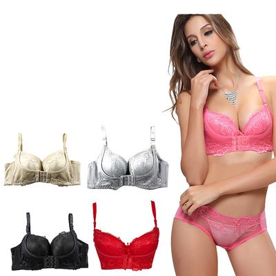 Like tell lingerie gel padded cups information