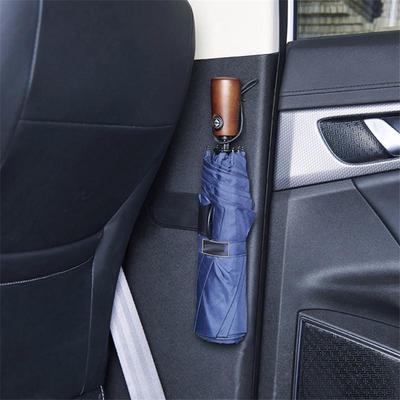 413638456a Baule auto accessorio multifunzionale staffa ombrello titolare Clip gancio  di montaggio