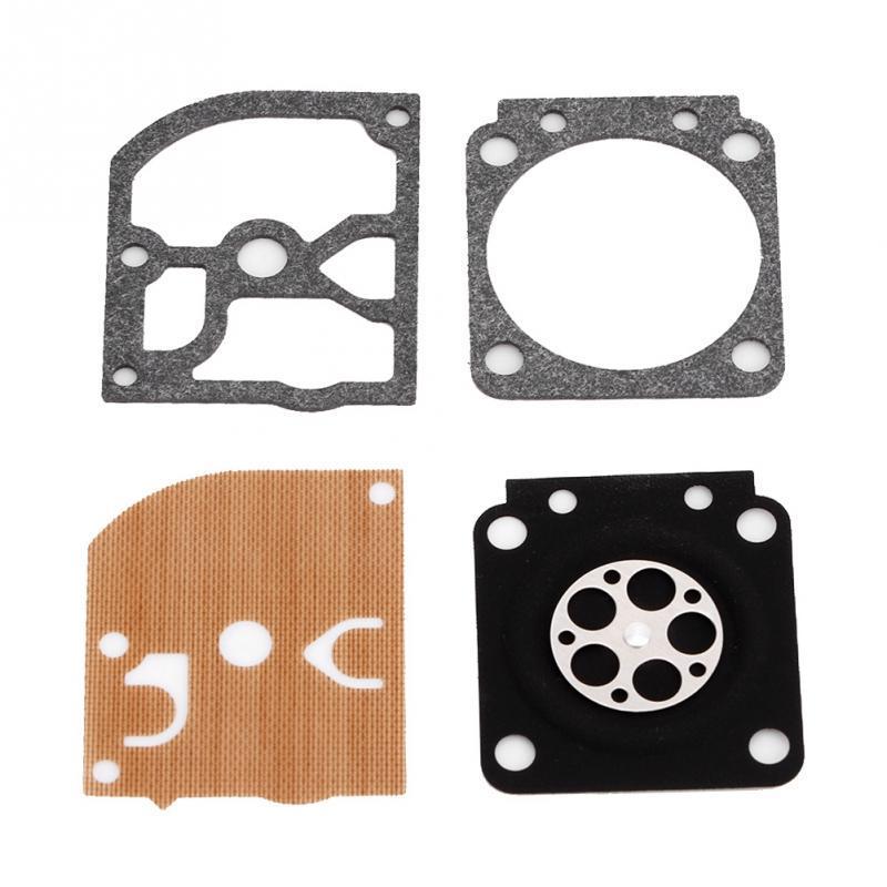Carburetor Carb Repair Kit for STIHL MS 180 170 MS180 MS170 018 017 Chainsaw