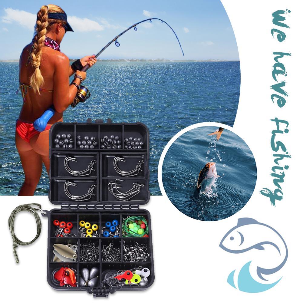 Carp Pole Angling Match Fishing Seat Box Platform Accessories