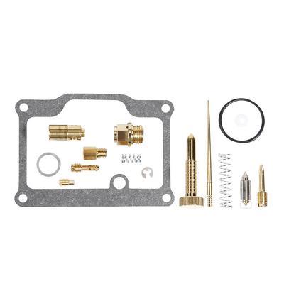 R102 carburetor repair kit TTR225-buy at a low prices on