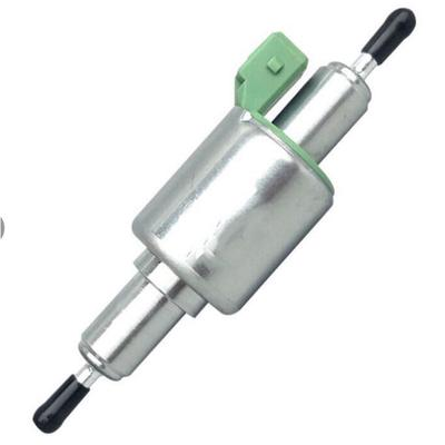 12V//24V Electric Heater Oil Fuel Pump Air Parking Heater Stainless Oil Diesel Fuel Warmming Car Pump 2000W 5000W for Webasto