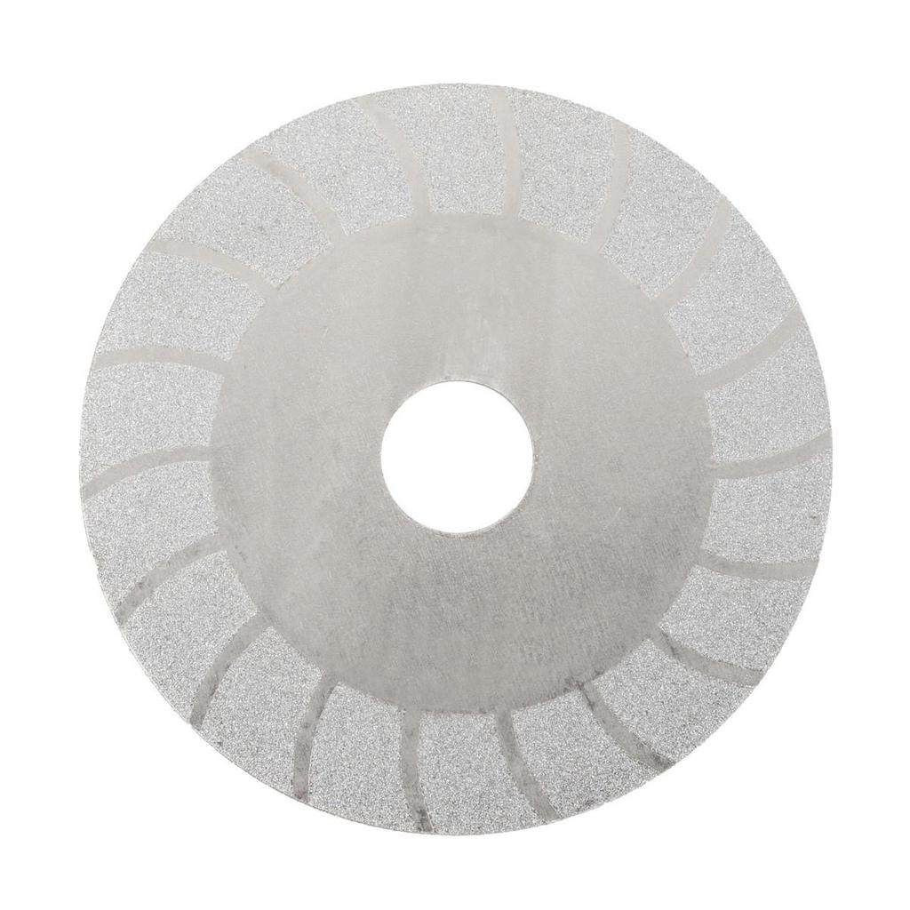 4 Glas Keramik Granit Diamond Sah Klinge Schneiden Scheibenrad Fur