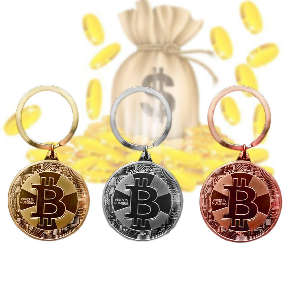 ledo bitcoin)