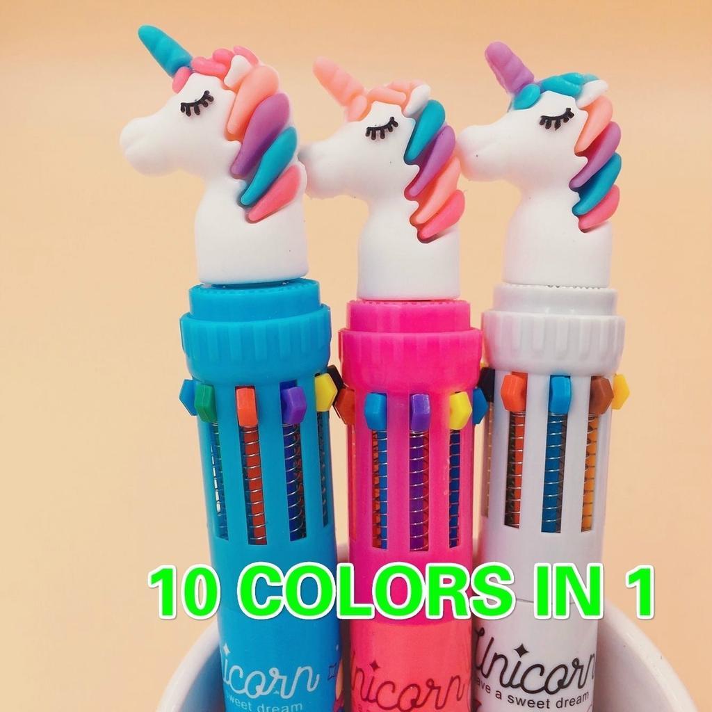 10color