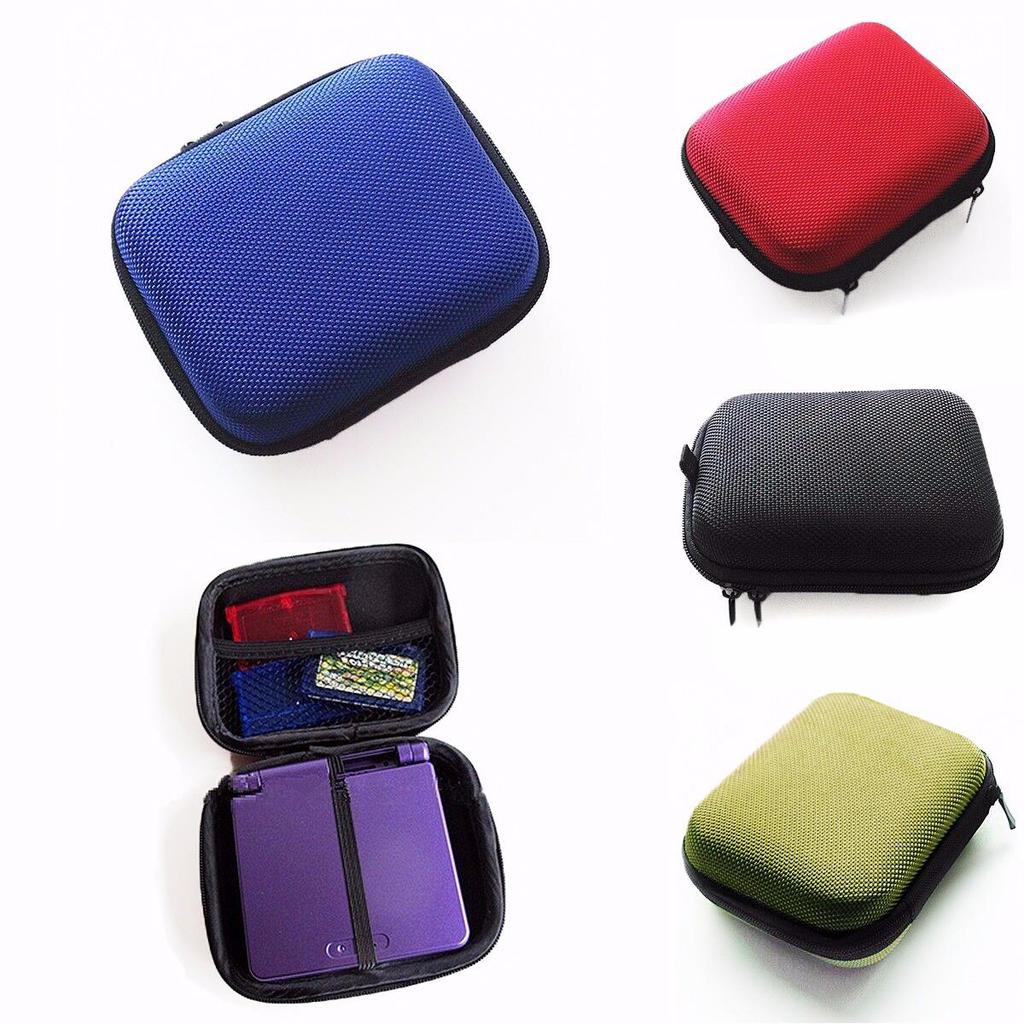 Hard Case Carry Cover EVA Bag Protector For Nintendo Gameboy Advance SP GBA SP-buy at a low prices on Joom e-commerce platform