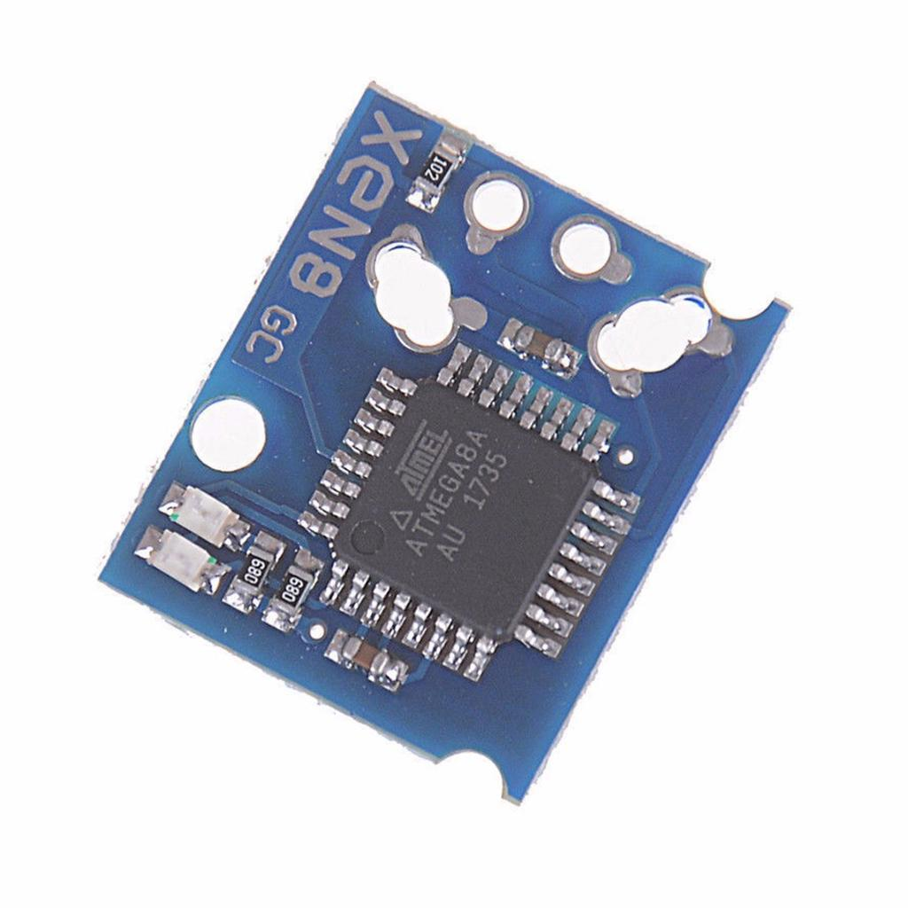 GC Direct-reading Chip NGC for XENO Mod Gamecube Chip ZJP