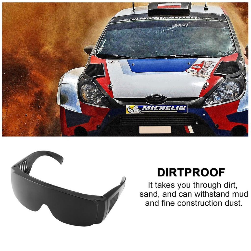 48203ed091 Gafas protectoras a prueba de polvo soldadura gafas belleza instrumento -  comprar a precios bajos en la tienda en línea Joom