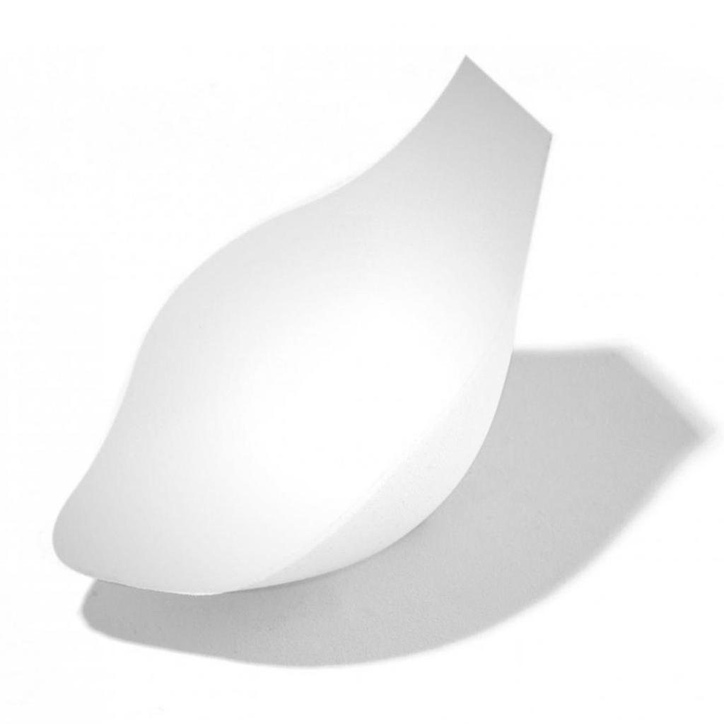 Bărbaţi umflatura consolidarea lenjerie fata perna Pad Push Up Cupa penisului de protecţie